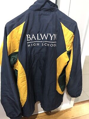 Kids Balywn high school dress $30 - size 14