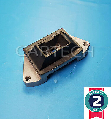 Gearbox Engine Mount For Ford Transit Mk6 Mk7 2.4 1494924