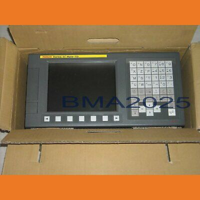 1Pc New In Box Fanuc A02B-0321-B500 A02B0321B500 Bm99