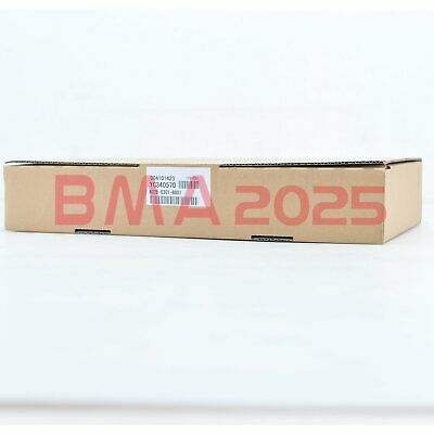 1PC NEW IN BOX FANUC A02B-0301-B801  fast delivery