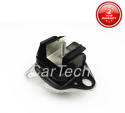 Top Right Engine Mount Mounting For Renault Megane 1 8200277791