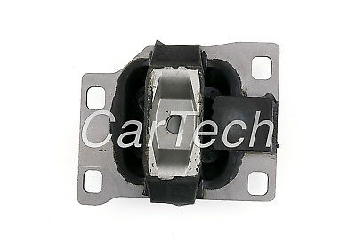 Gearbox Engine Mount Mounting For Ford Tourneo Transit Connect 98Ab7M121Nb