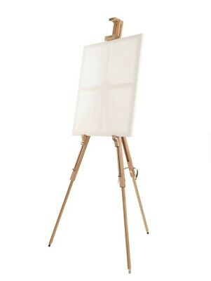 Royal Langnickel Chavalet A Croquis Venice Sketch Easel New