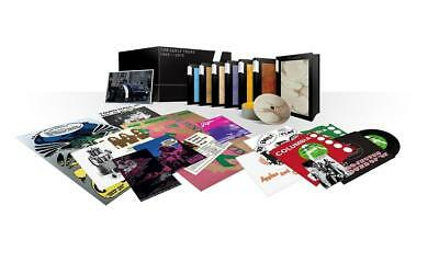 The Early Years 1965 - 1972 Box-Set von Pink Floyd (2016)