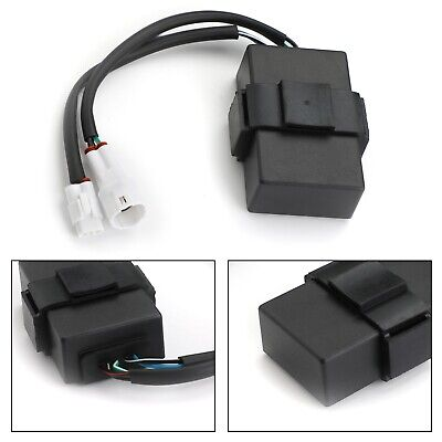 DS 250 2007-2019 CDI IGNITION MODULE For Can-Am DS250
