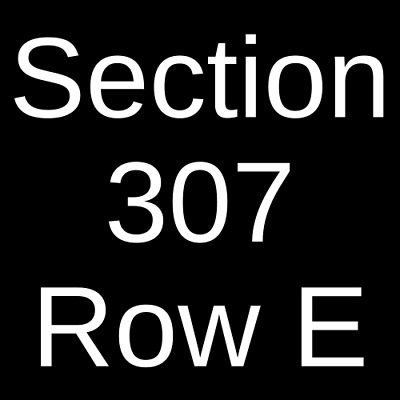 2 Tickets Billy Joel 2/7/20 Amalie Arena Tampa, FL