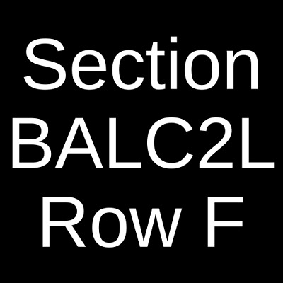 2 Tickets Mary Chapin Carpenter & Shawn Colvin 11/14/19 Durham, NC