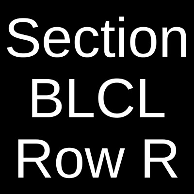 2 Tickets Baby Shark Mini Show 11/23/19 Honolulu, HI