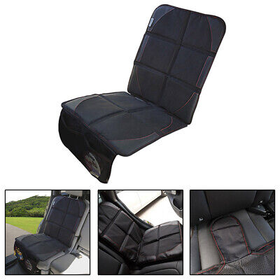 Car Seat Protector for Child Seats Leather Covers Heavy Duty Protection Pad