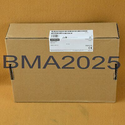 1PC NEW In Box SIEMENS 6AV6 648-0CC11-3AX0  One year warranty  Fast delivery