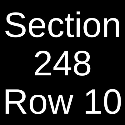 3 Tickets Washington Redskins @ Dallas Cowboys 12/29/19 Arlington, TX