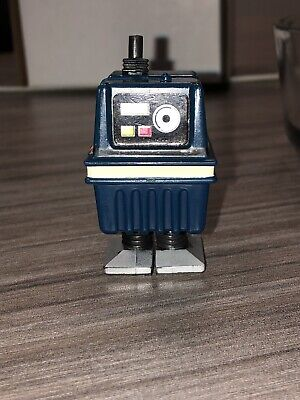 Star Wars1978 Power Droid Complete Figure