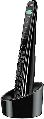 BRAND NEW Logitech Harmony Elite Remote Control (works w/ Alexa) FAST SHIP!