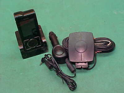 ACTIVATED Sirius Stiletto, Receiver, Cradle, 12v Power, Antenna & Mp3 Player