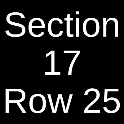 3 Tickets Notre Dame Fighting Irish vs. Navy Midshipmen Football 11/16/19
