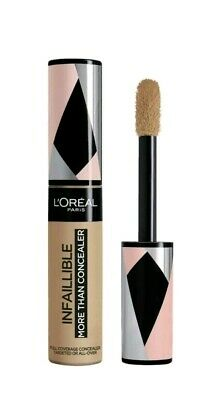 L'OREAL Infaillible More Than Concealer - Correttore n. 333