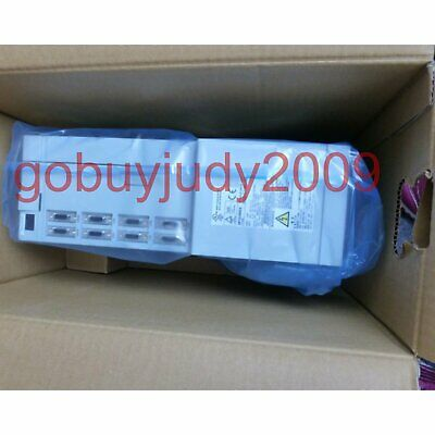 1PC Brand New Mitsubishi MDS-C1-SP-300 Quality assurance fast delivery
