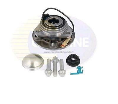 Lager Nabe Hinten Opel Astra H Alle Modelle mit ABS