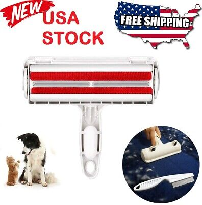 IPet Roller™ - Best Pet Hair Remover - USA STOCK