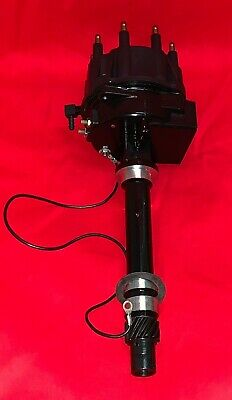Mercury Quicksilver OEM Distributor Assembly p/n 805185A43