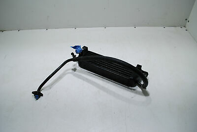 BMW R 1200 RT 2003-2009 Olkuhler (Oil cooler) 201411431