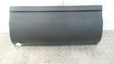 2012 IVECO DAILY Diesel Van Black Drivers Rear Qtr Moulding 093