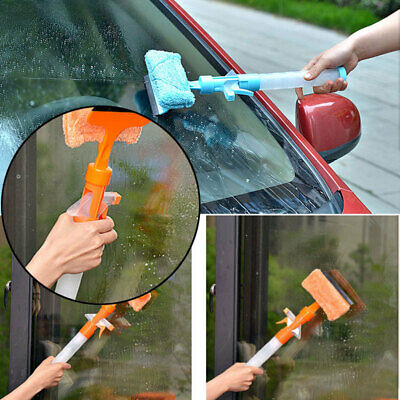 3903 Pp Glass Wiper Spray Type Home Portability Airbrush Spray