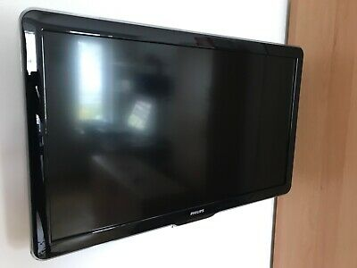 Philips 5000 Series 42PFL5604H 106,7 cm (42 Zoll) 1080p HD LCD Fernseher