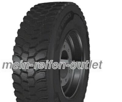 LKW Michelin X Works D 315/80 R25 156/150K