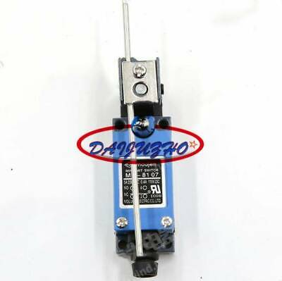 ME-8107 Mechanical Control Rotatable Lever Limit Switch  1PC