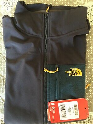 The North Face Softshell  Tg L