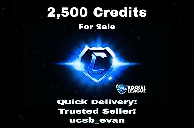 [PS4] 25x Rocket League Keys (PlayStation 4) CHEAPEST PRICE *TRUSTED SELLER*