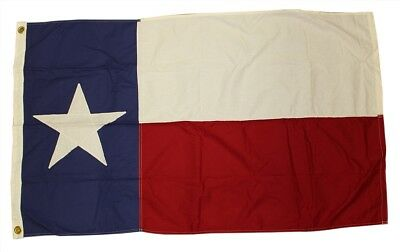 ***Texas State Flag Flown Over Texas Capitol On Texas' 180Th Independence Day***