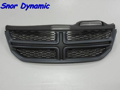 Dodge Journey Kühlergrill 2011 - 2017  Grill - Frontgrill Fiat Freemont