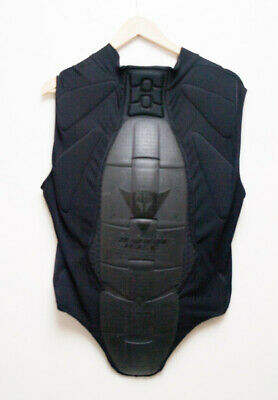 Dainese Back Protector Large