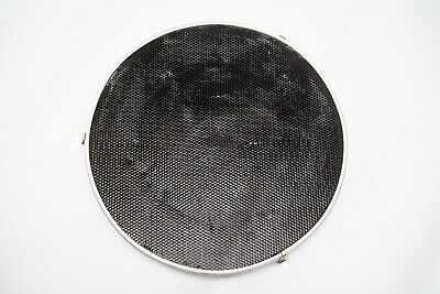 Broncolor Honeycomb for P65 Reflector