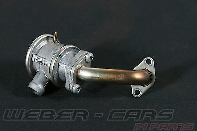 Audi RS6 RS7 4G 560PS A8 S8 4.0TFSI Combination Valve Estate 079131101AD Adapter