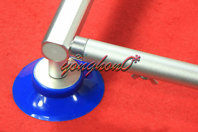 TV screen vacuum chuck Double sucker handle tools 400*600mm NEW