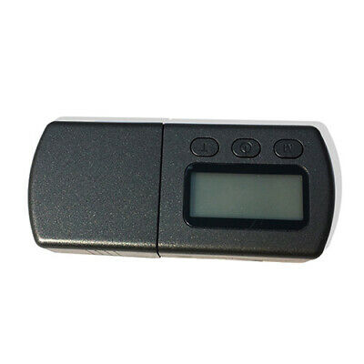 FM_ Jewelry Digital Scale 5g/0.01g Precision Weight LCD Weighing Gram Tools Reli
