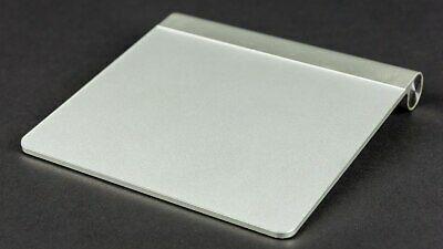 NICE WORKING CLEAN Apple MAC Magic Trackpad Wireless Dual Sensor BLUETOOTH Mouse