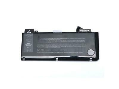 Genuine A1322 Battery For Apple MacBook Pro 13 inch A1278 2009 2010 2011 2012