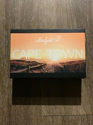 Finalmouse Ultralight 2 Cape Town BRAND NEW SEALED SHIPS FAST