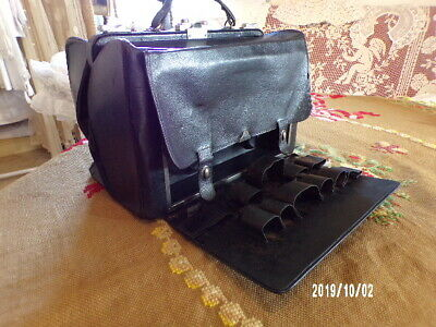 Bag Ancient of Doctor
