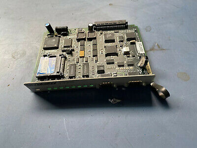 Toshiba Strata CIX100 Stratagy IVP 8 Revision 1 4 Port Flash Voice Mail System