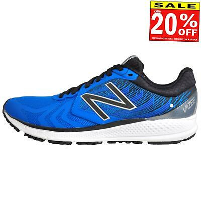 better best prices most popular NEW BALANCE VAZEE Pace Men's Premium Running Shoes Fitness Gym ...