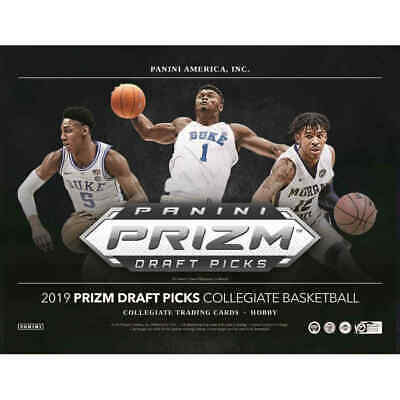 Pick your cards - Lot - 2019/20 Prizm Draft Picks rookies & rookie inserts