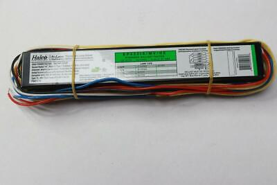 Qty 4 - Halco For Replacement