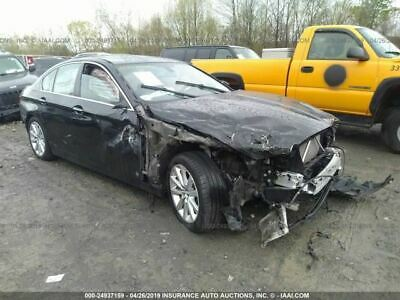 Fuse Box Engine Trunk Mounted Fits 13-18 BMW 640i 233218