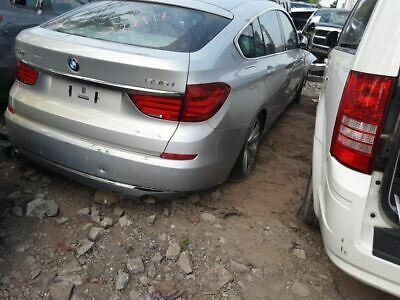 Fuse Box Engine Trunk Mounted Fits 10-11 BMW 535i GT 242636