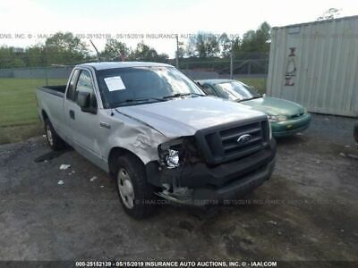 Fuse Box Engine Right Hand Kick Panel Fits 05 FORD F150 PICKUP 249571